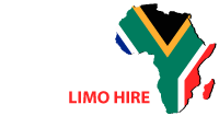 African Limo Hire