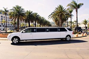 Afri Limo HireLimo African Hire Perks Travelling Luxurios Economical
